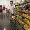 Foto Supermercado STR, Arroio do Meio