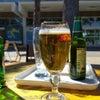 Rijeka, Photo added:  Monday, September 21, 2015 1:33 PM