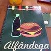 Foto Alfândega Bar, Andradas