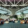 Orlando International Airport, Photo added:  Thursday, February 28, 2013 9:11 PM