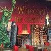 Photo of New York New York Hotel & Casino