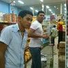Foto Supermercado Barretos, Canaã dos Carajás