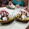 Foto Palacio do sorvete, Tatuí