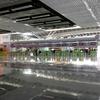 Boryspil International Airport, Снимка добавен: понеделник, 25 март 2013 17:55