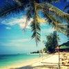 หาดควัท, Photo added:  Tuesday, February 12, 2013 7:35 AM