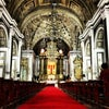 San Agustin Church, Фотографія додана: Sunday, March 24, 2013 11:27 PM