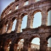 Arena Pula, Photo added: Friday, July 12, 2013 8:48 PM