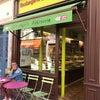 Legay Choc Boulangerie Ptisserie