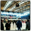 Flughafen Hamburg, Photo added:  Saturday, March 30, 2013 8:05 AM
