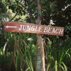 Jungle Beach, Photo added:  Tuesday, February 5, 2013 3:47 AM