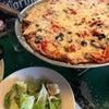 Photo of Oregano's Pizza