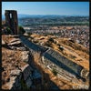 Pergamon, Photo ajoutée: mercredi 17 octobre 2012 22:48