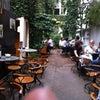 Foto Sete Quedas Leiteria & Café, Poços de Caldas