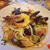 La Pizza Cresci Nice, Photo added: Saturday, April 27, 2013 9:32 PM