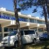 Rijeka, Photo added:  Sunday, June 8, 2014 10:23 AM