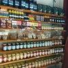 Foto Ouro Mel Café, Ouro Fino