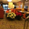 Photo of Providence Marriott Downtown