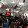 Sharjah Intl, Photo added: Thursday, December 20, 2012 7:18 PM