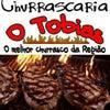 Foto Churrascaria O Tobias, Pentecoste