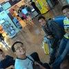 Bailian Airport, Photo added: Saturday, July 30, 2016 4:30 AM