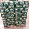 Foto Supermercados BH, Abaeté