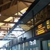 Aeropuerto Internacional de Ushuaia Malvinas Argentinas, Photo added:  Tuesday, December 25, 2012 4:02 PM