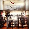 Foto Unique Family Fitness Club, Brasília