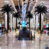 Abu Dhabi International Airport, Photo added:  Tuesday, February 12, 2013 11:45 PM