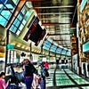 Will Rogers World Airport, Photo added: Sunday, March 24, 2013 5:21 PM