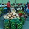 Foto Mercado do Produtor, Governador Mangabeira