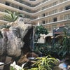 Photo of Embassy Suites Hotel