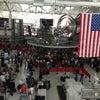 John F. Kennedy International Airport, Photo added:  Saturday, August 31, 2013 10:06 PM