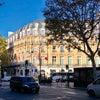 Photo of Hotel Sofitel le Scribe