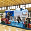 Gimpo International Airport, Photo added: Friday, December 22, 2017 7:39 AM