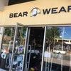 Bear Wear Etc.
