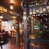 Foto Siri Restaurante, Barra Velha