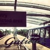 Gatwick Airport, Photo added:  Saturday, June 15, 2013 2:45 PM