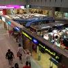 Kuwait International Airport, Photo added:  Saturday, April 27, 2013 7:30 PM