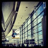Liberty International Airport, Photo added: Friday, July 5, 2013 3:04 PM