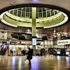 Aeroport Pulkovo, Photo added:  Wednesday, October 30, 2013 1:27 AM