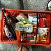 Foto Supermercado Angeloni, Laguna