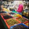 Mercado do Bolhão, Photo added: Thursday, March 28, 2013 7:17 PM