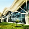 Hatay Airport, Photo added: Friday, June 15, 2012 11:17 AM