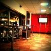 Jomo Kenyatta International Airport, Photo added: Friday, July 27, 2012 12:44 AM