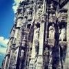 Mosteiro dos Jerónimos, Afegir foto: el dissabte 26 maig de 2012 a les 13:46