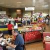 Foto Restaurante Três Pinheiros, Guarapuava