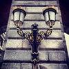 Palacio Real, Foto toegevoegd:  vrijdag 3 mei 2013 20:54