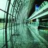 Guangzhou Baiyun International Airport, Foto adicionada:  Quarta-Feira, 10 de Julho de 2013 09:44