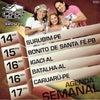 Foto Clube Country Cara & Coroa  Surubim PE, Surubim