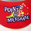 Foto Point do Milkshake, Ipameri